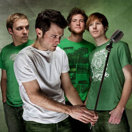 img_Indie-Pop-Band-Germany-Main.jpg