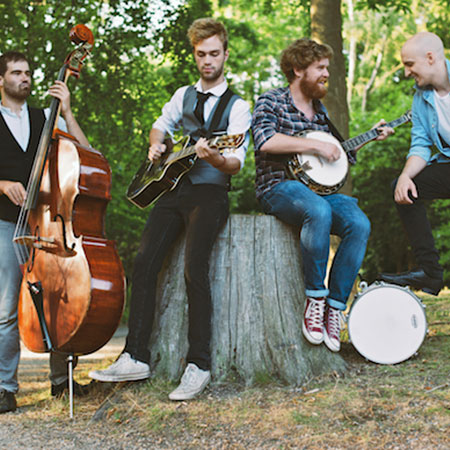 img_Mumford-Sons-Style-Indie-Band-Main.jpg