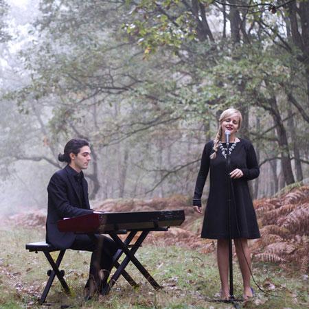 img_Piano-Vocal-Duo-Paris-Main.jpg