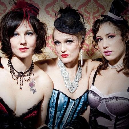 img_burlesque-show-frankfurt-main.jpg